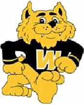 Westside Park Elementary School - Principal Sherelle Crawford