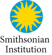Smithsonian National Zoo Day Camps Grades K-7