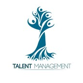 TALENT MANAGEMENT 2015