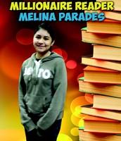 Melina Paredes