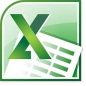OCCT Alternate Testing Formats