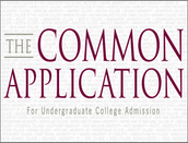 The Common Application Essay Prompts