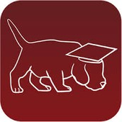 Scholly: Scholarship Search