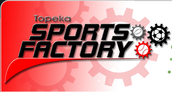 We are sports factory