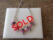 Callie Statement - $60