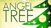 East Lee Angel