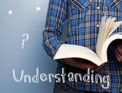 Comprehending
