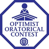 REGIONAL ORATORICAL COMPETITION