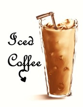 Coffee House will also have lemonade and iced tea!