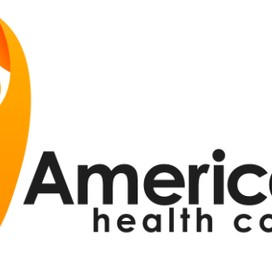 The American Health Coach