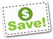 Tips To Help You Save Your Money By Using Coupons