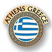 Athens Fun Facts!