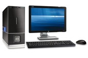 Desktop PC and what they look like