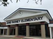 Farney Elementary School
