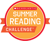 Scholastic Summer Reading