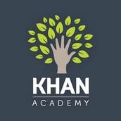 Khan Academy is...