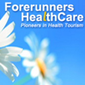 Forerunners Healthcare Consultants PVT. LTD.