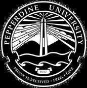 #2 Pepperdine University