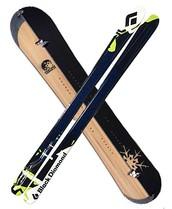 Fenton Ski & Snowboard Club