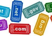 Alojamiento Web, Servicio de Correo Empresarial y Dominios