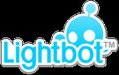 Lightbot & Lightbot Jr.