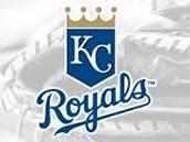 Royals!!!!!!!   FUN!
