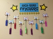 Join the Idita-Read Finishers' Wall!