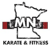 We are MN Karate & Fitness
