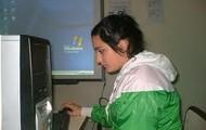 Tecnologia a favor de la educación