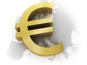 Ülemaailmne euro info.