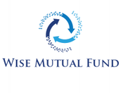 We'll make your money for you at Wise Mutual Fund!