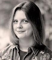Karla Harmdierks