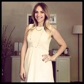 Heather Lombardo