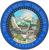 The State Seal