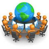 Region VII Virtual Conference