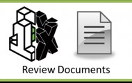 Review All Documents