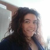 Melanie Braga