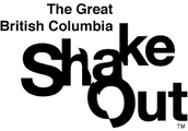 Great BC Shakeout