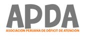 ASOCIACIÓN PERUANA DE DÉFICIT DE ATENCIÓN