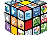 Edtech Tools Of The Week!