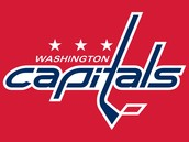 Four Tickets to the Caps vs. Bruins Game