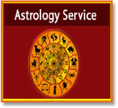 Astrological Remedies for career