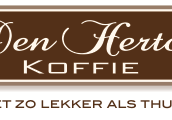 den Hertog koffie