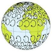 The Coriolis Effect.