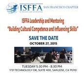 ISFFA LEADERSHIP/MENTORSHIP
