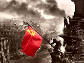 The Soviet Collapse