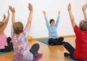 Importanza dell'attività fisica
