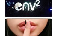 ENV2 is coming!