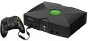 Xbox-2002