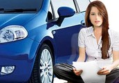 Looking For Car Insurance Help? Get That Help Here!